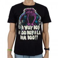Muppet-T-Shirt-EM-AWopBop-Mens-2010