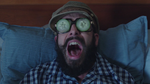 OKGo-Muppets (31)