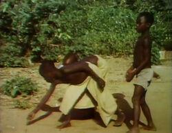 Africastonesgame