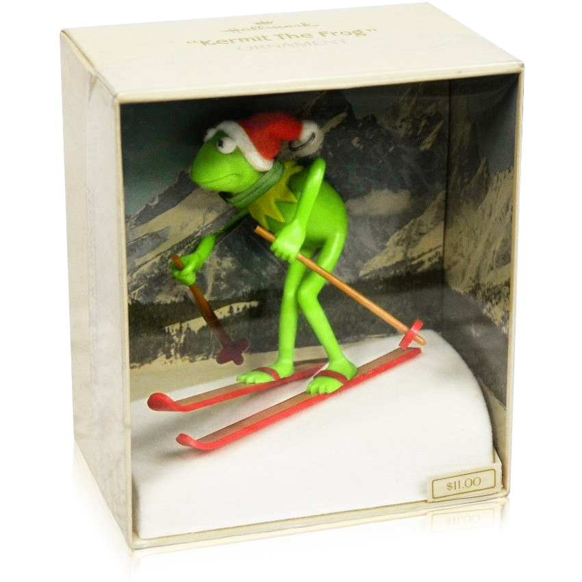 File:Kermit on skis 1982.jpg