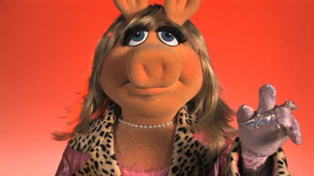 File:Muppets-com96.png