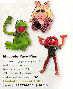 Pave pins 05