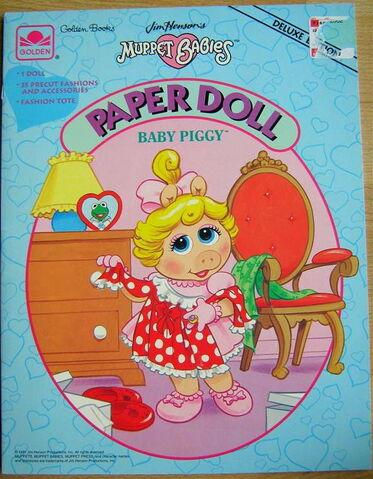 File:Piggypaperdoll1994.jpg