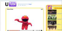 The Elmo Slide