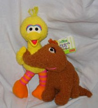 File:Bestfriendsbigbird.jpg