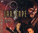 Farscape (Italy)