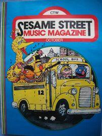 SesMusicMag1