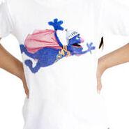 AmericanApparel-SuperGrover-Kids-SSShirt