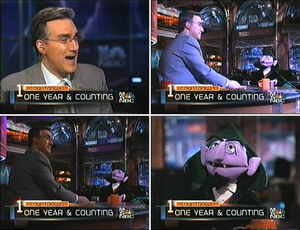 CountdownWithKeithOlbermann-TheCount-(2004-04-03)