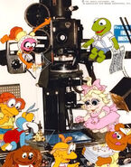 Muppetbabies-animation