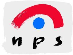 File:NPS.jpg