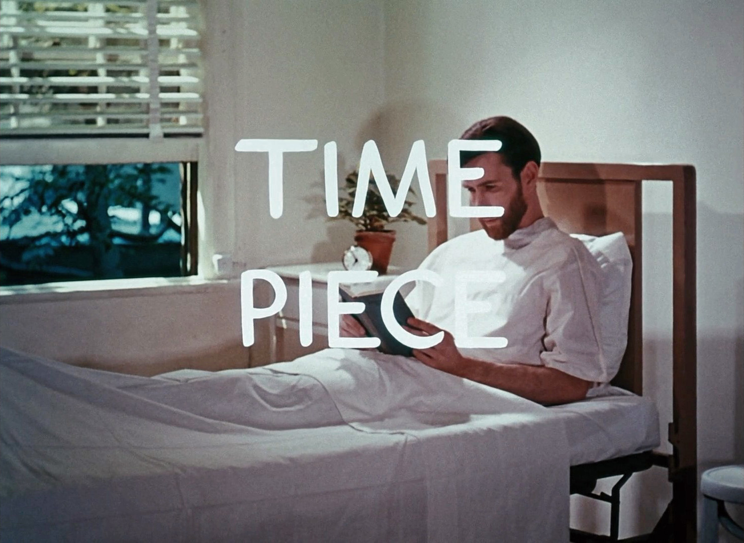 Title.timepiece