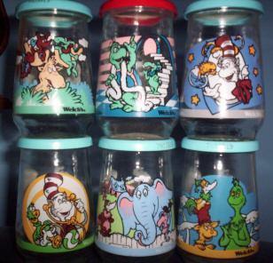 File:Welchs jelly jars.jpg