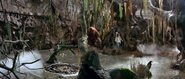 Bog of Eternal Stench 03