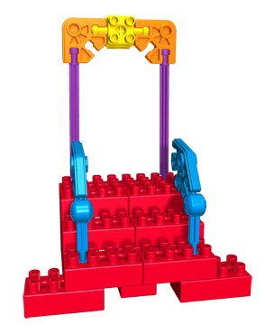 File:K'nex-hoopers-123.jpg
