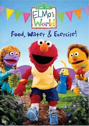 File:Video.ElmosWorldFoodWater.jpg
