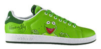 Adidas-Adicolor-G4-StanSmith-Kermit-Outside-(2005)