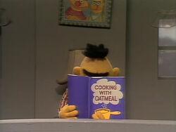 Cookingwithoatmeal