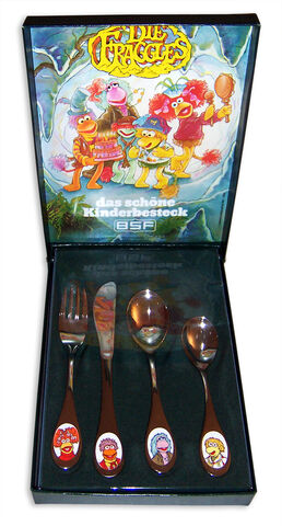 File:DieFraggles-GermanChildren'sCutlery-1984-inside.jpg
