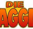Die Fraggles (comics)