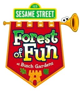 File:Forestoffun2.jpg