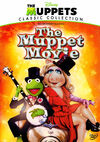 TheMuppets-ClassicCollection-2012DVD-TheMuppetMovie