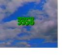 Episode 3358