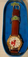 FANTASMA-Sesame-Street-ELMO-Musical-WATCH-IN-ORIGINAL