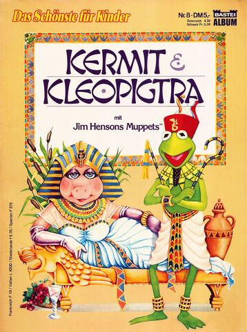 File:Kermit&KleopigtraBook-German-1985.jpg