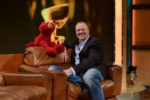 TV-Total-Elmo-StefanRaab-(2015-10-05)