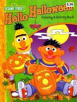 Hellohalloween2007