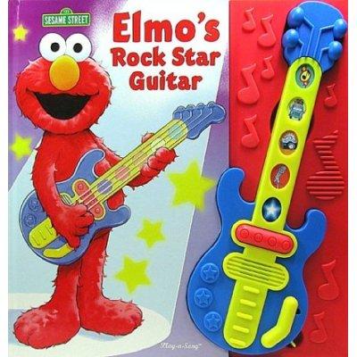 File:Elmosrockstarguitar.jpg
