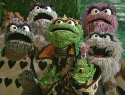 Abbywonder-grouches