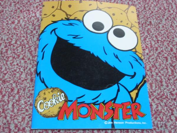 File:Cookienotebook.jpg