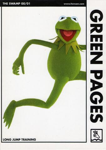 File:GreenPages.jpg