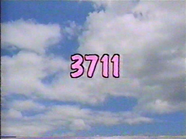 File:3711.jpg
