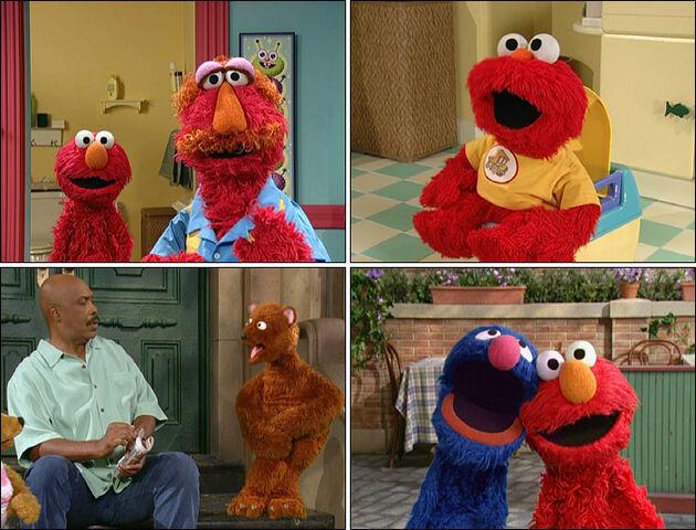 File:DVD-Elmo'sPottyTime-Gallery01.jpg