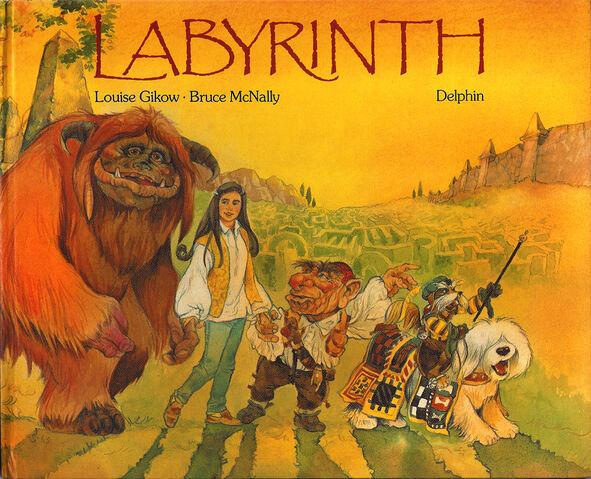 File:Labyrinth-German-DelphinVerlag-1986.jpg