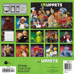 TheMuppets-WallCalendar-2016-back