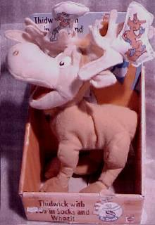 File:Thidwick with fox in socks and whozit.jpg
