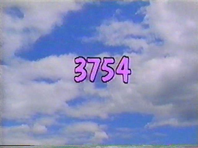 File:3754.jpg