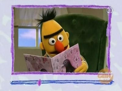 File:Bertbook-pigeonsoftheworld.jpg