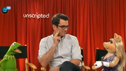 Moviefone unscripted 00