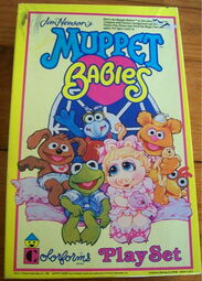 Muppetbabiescolorforms2