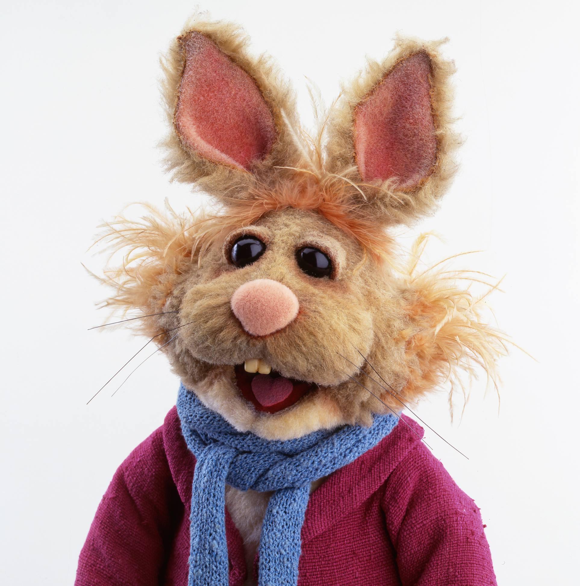 A Muppet Christmas Carol: Fandom Powered By Wikia