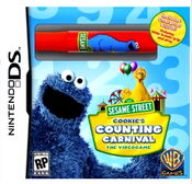 Countingcarnivalds