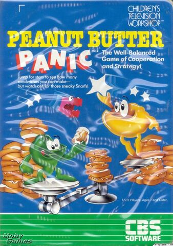File:Peanutbutterpanic.jpg