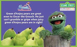 Stemilt.pears