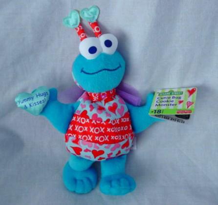 File:Valentinecookie2004.jpg