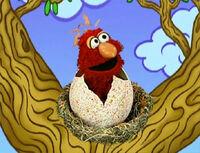 Ewbabies-bird